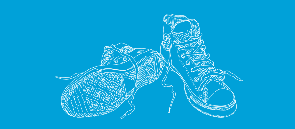 GitShoes